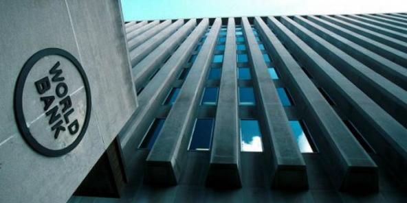 La Banque mondiale octroie 445 millions de dollars supplémentaires pour soutenir les communautés vulnérables en RDC