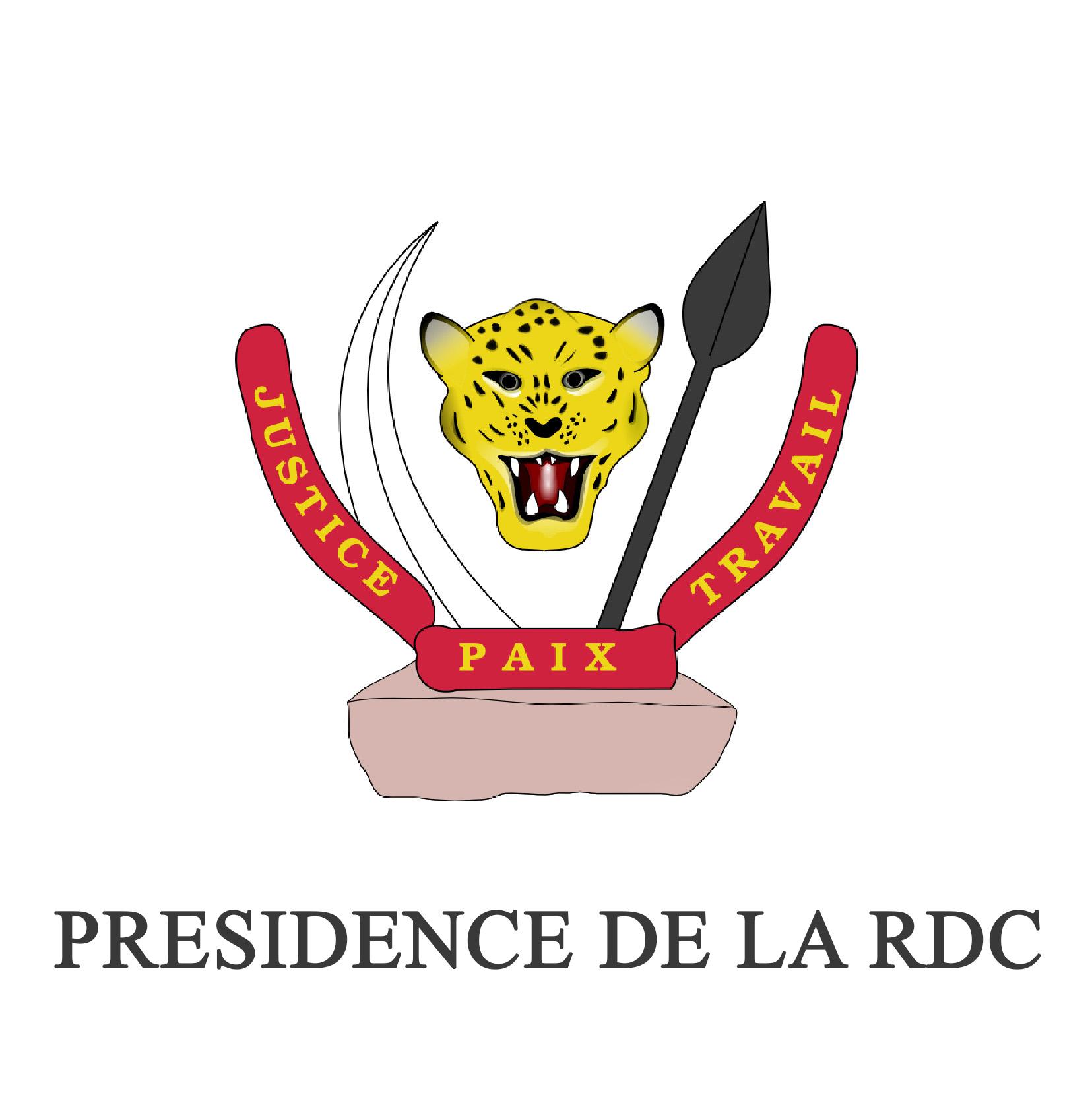 Gouvernement de la RD Congo| Partenaire du Fonds Social de la RD Congo