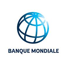 Banque Mondiale | Partenaire du Fonds Social de la RD Congo